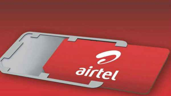 Airtel Offering Double Talk Time With Its Rs. 65 Smart Recharge Plan