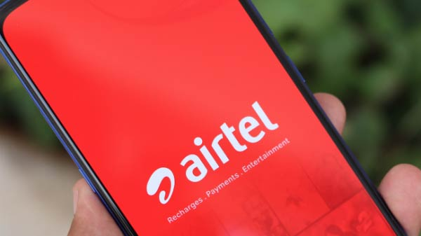 Amazon Might Buy 5% Stake In Airtel: Report