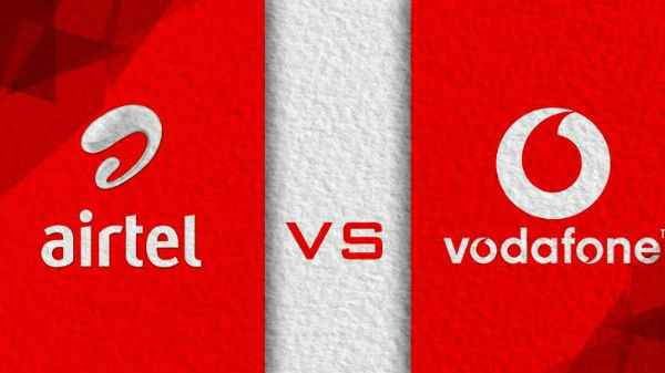 Airtel Vs Vodafone: Which One Has Best Family Plans