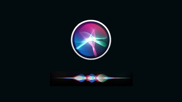 Apple's iOS 13.2 Beta Can Delete Siri Interactions