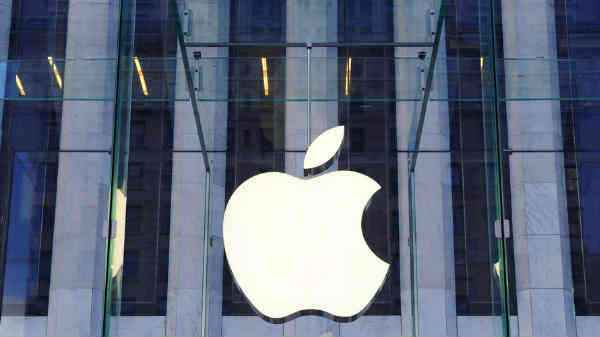 Apple 5G Smartphone Might See Marginal Increase In Price: Report