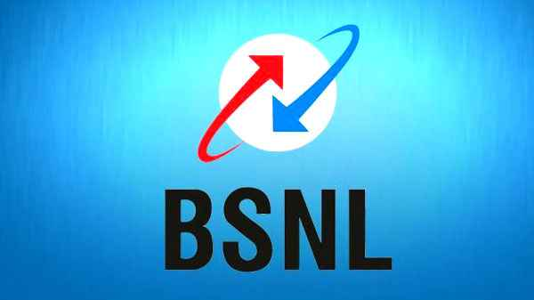 BSNL Up Against Jio; Offering Unlimited Calling With Its Rs. 96 Plan