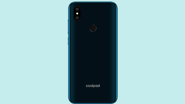 Coolpad Cool 5 With Dual-Rear Cameras Available At Rs. 7,999 Online