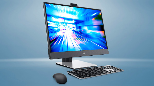 Dell OptiPlex 7070 Ultra Goes Live: Price Starts At Rs. 47,999