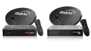 Dish TV Might Launch Hybrid Set-Top Box With Amazon Prime Video Soon