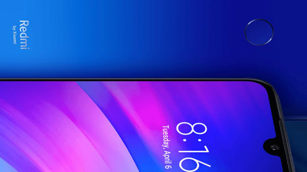 Flipkart To Sell Redmi 8 With 5,000 mAh Battery Starting October 9