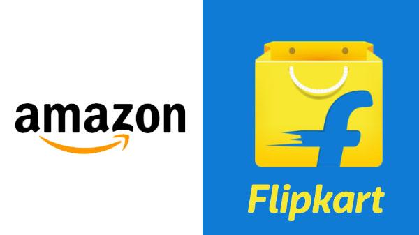 Flipkart Video Originals Launched