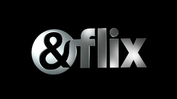 Here's How &flix Is Disrupting Hollywood Movies Genre
