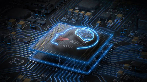 HiSilicon Kirin 1000 Based On 5nm Architecture In Works