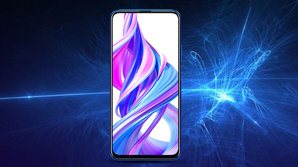 Honor 9X Could Launch This Year