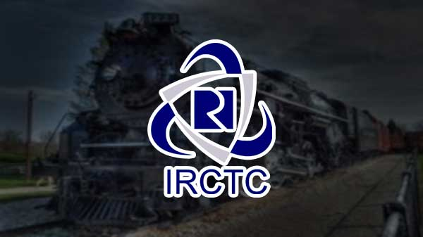 IRCTC Introduces OTP-Based Refund System