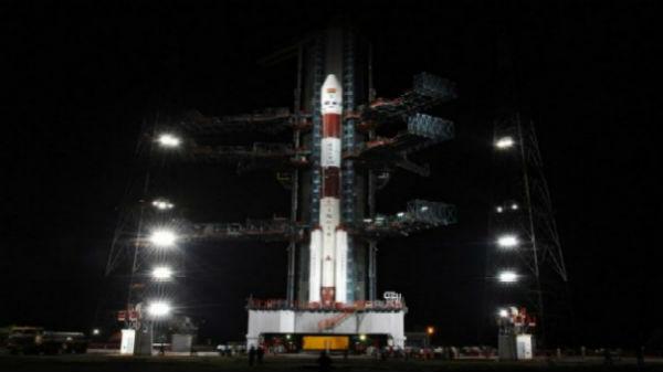 ISRO Remembers Chandrayaan 1 On Its 11th Anniversary