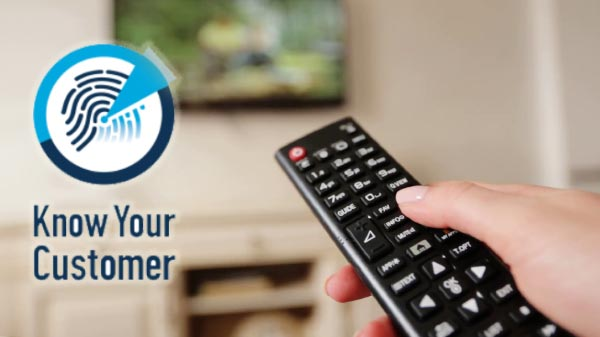 Trai Announces Mandatory KYC For All DTH Subscribers