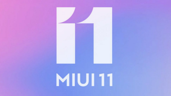 MIUI 11 India Launch Slated For October 16 Alongside Redmi Note 8 Pro