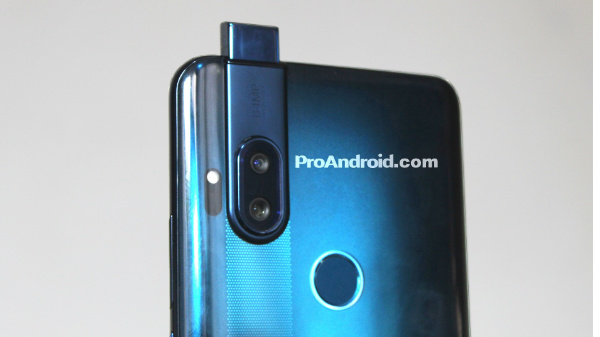 Motorola One Hyper To Launch With 64MP Camera