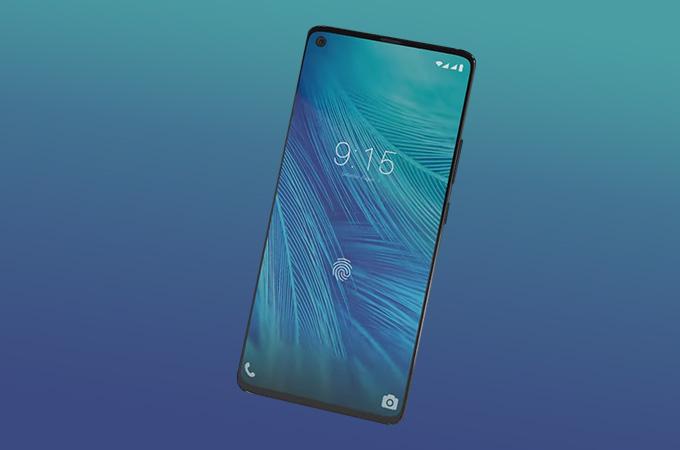 Nokia 9.1 PureView Launch Postponed