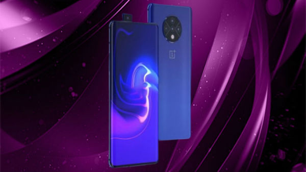 OnePlus 7T Pro Slated For October; Might Make OnePlus 7T Redundant