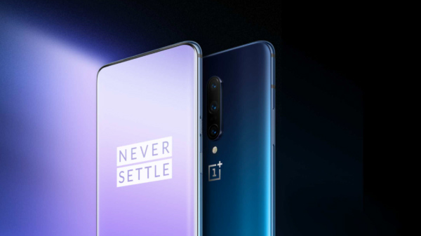 OnePlus 7T Pro, McLaren Edition Launch: Watch The Live Stream Here