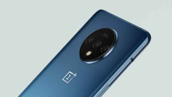 How To Prevent Data Loss While Updating Your OnePlus 7T