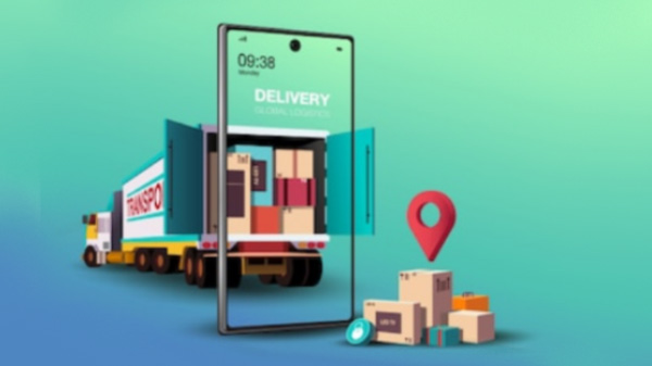 OnePlus Smartphones Will Get Courier Tracking Feature Soon