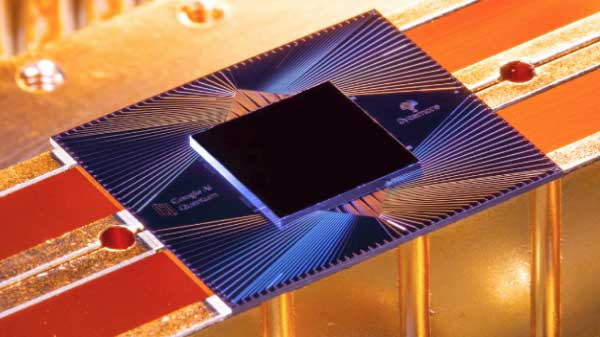 Google Attains Quantum Supremacy Which Can Beat The Fastest Comput