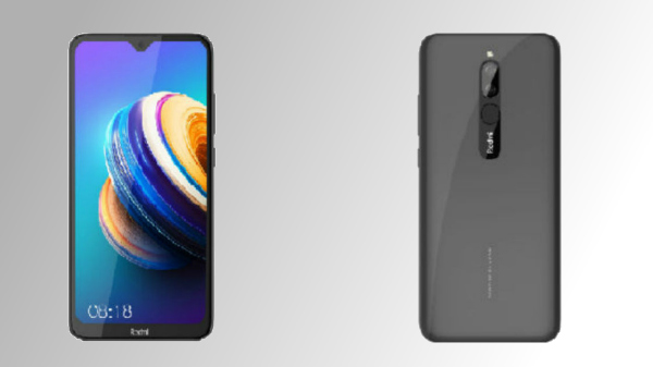 Redmi 8 Online Listing Reveals Possible Price And Specifications
