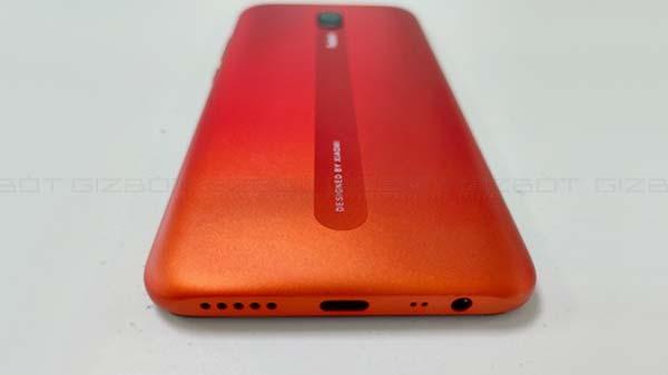 Xiaomi Reveals Redmi 8, Redmi 8A Hidden Feature To Clean Speakers