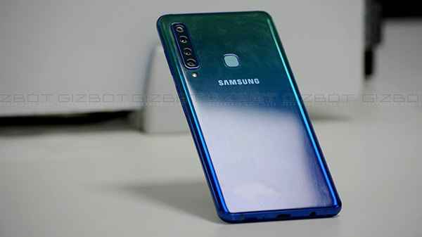 Samsung To Further Invest To Expand Business In India: Report