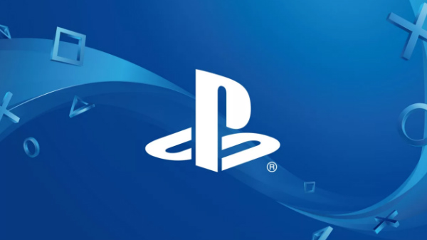 Sony PlayStation 5 Launch Date Revealed; To Come With New Controller