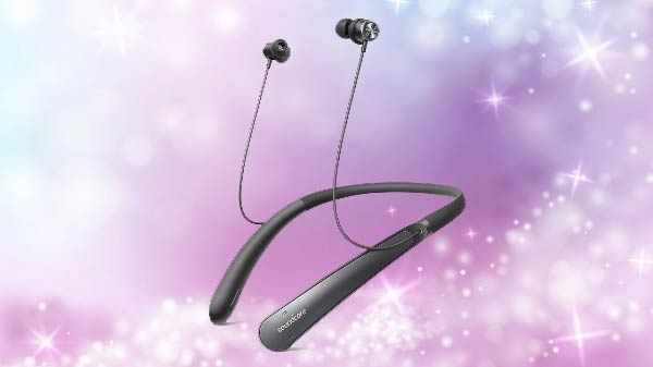 Soundcore Launches Noise Cancellation Headset Life NC In India