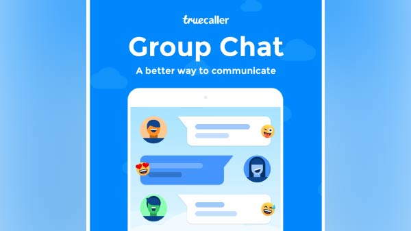 Truecaller Introduces New Privacy Feature For Android, iPhone Users
