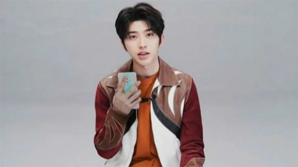 Vivo S5 Name Confirmed By Video Teaser, Launch Seems Imminent