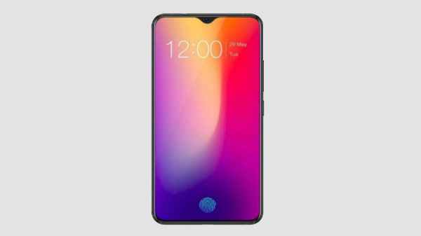 Vivo V1907A Shows Up On Geekbench With Android 10 OS
