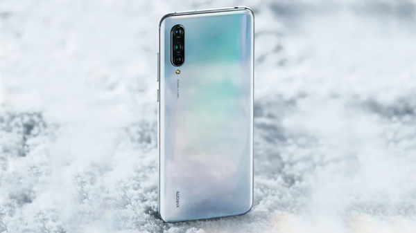 Xiaomi Mi CC9 Pro Massive Leak Reveals Specs And Price Ahead Of Launch
