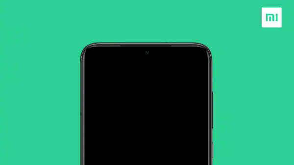 Xiaomi Mi CC9 Pro To Launch On November 5th: Expected Features