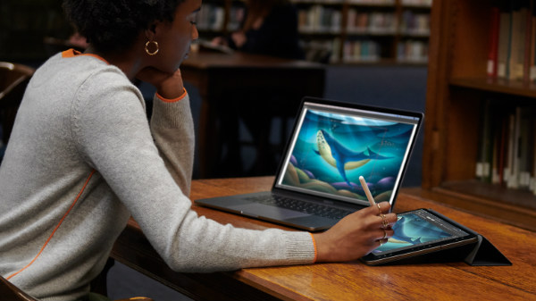 macOS Catalina Now Available For Macs Newer Than 2012 Model