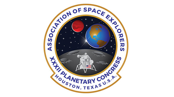 Planetary Congress Draws Many Space Enthusiasts