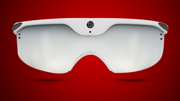 Apple Joins Forces With Valve; New AR Headsets On Its Way?