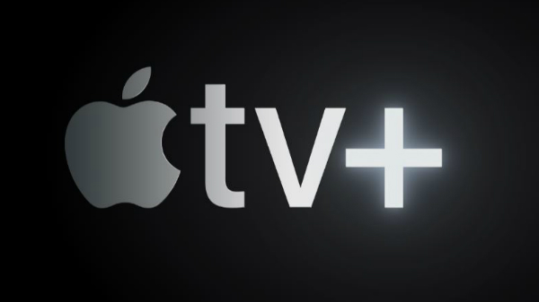 Apple TV+, Arcade Low Prices Might Drive Business In India