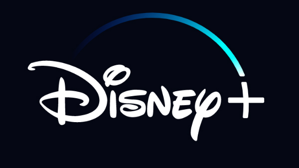 Disney Plus Streaming Service Goes Live