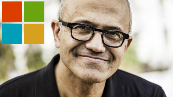 Four Days A Week Work Policy Will Improve Productivity; Microsoft