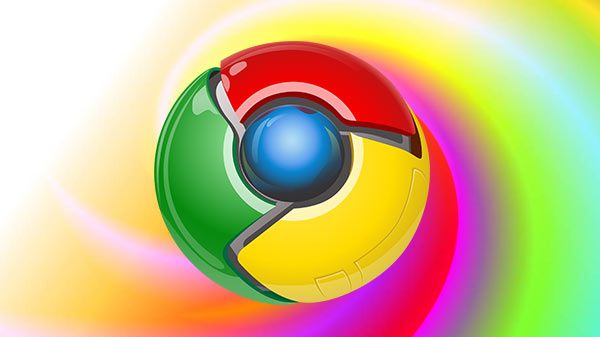 Googles Chrome experiment leaves browser broken on thousands of machines