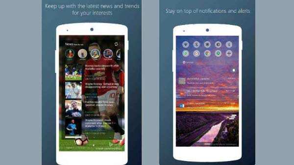 How Users Can Manage Their Android Lock Screen Notifications