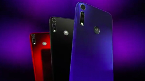 Motorola Sales Declined By 71% During The Last Financial Year: Report