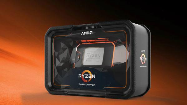 MSI Accidentally Leaks AMD Threadripper 3990x; Most Powerful CPU Yet?