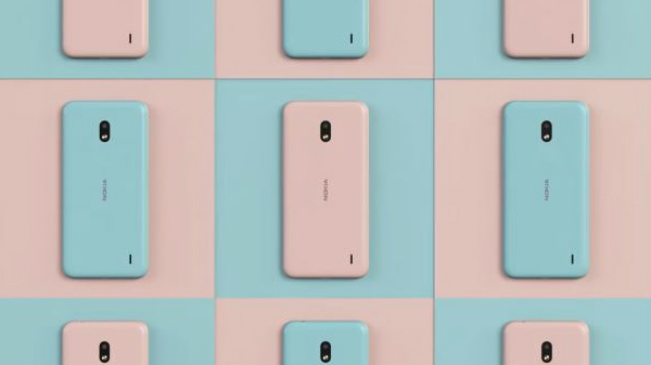 Nokia 2.3 Surfaces Online Ahead Of Its December 5 Launch