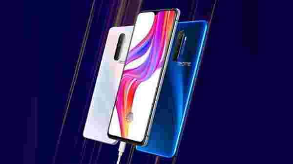 Realme Continues Dream Run In Indian Market: Threat To Xiaomi, Samsung