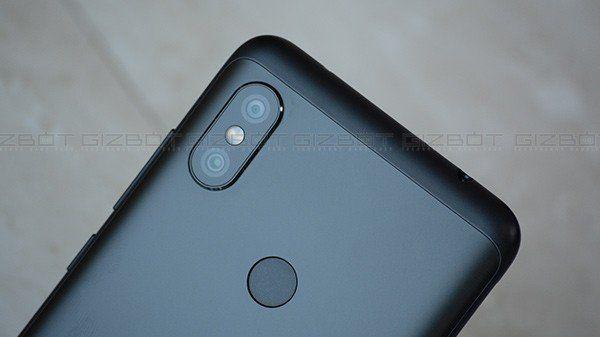 Xiaomi Redmi Note 6 Pro MIUI 11 Update Brings Revamped UI And More