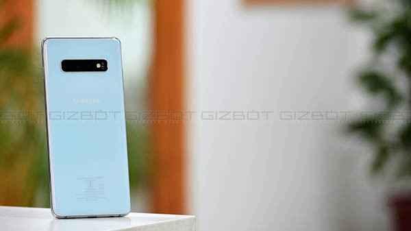 Samsung Camera App Hints At Galaxy S11 Series Optical Specs