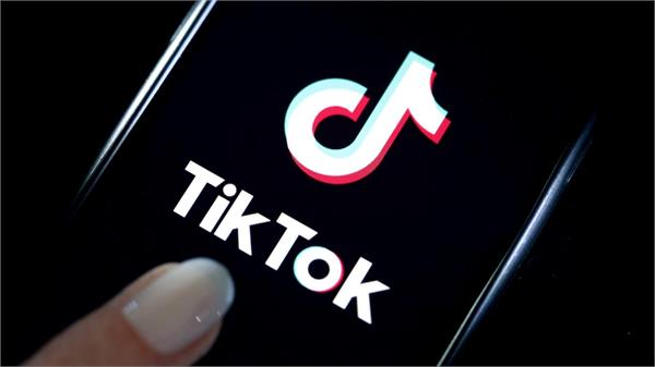 TikTok Comes Under National Security Scanner: Report